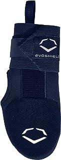 EvoShield 滑動手套 - 左手,*藍