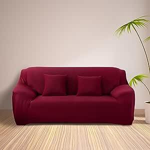 MOBO ekmiph4GM stretch 沙发 COVER–聚酯氨纶靠垫沙发靠枕