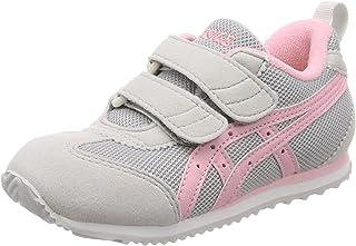 [亞瑟士] 运动鞋 儿童 墨西哥窄版MINI4 1144A007