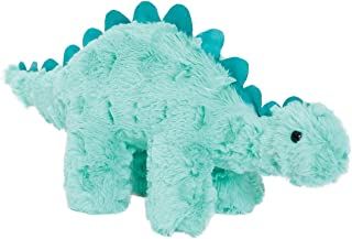 Manhattan Toy 曼哈顿玩具 Little Jurassics Chomp 恐龙毛绒动物