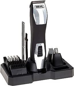 WAHL groomsman PRO 3合1grooming STATION
