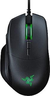 Razer DeathAdder ELITE Destiny 2版–多色人体工学游戏鼠标