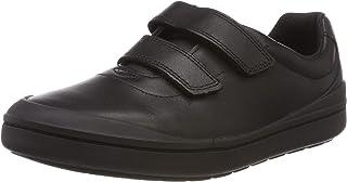 Clarks 其乐 Rock Play K 男童运动鞋