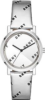 [DKNY]DKNY 手表 SOHO NY2803 女式 【正规进口商品】