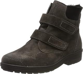 Ganter Kathy-k 女士短靴