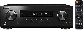 Otterbox USB Cable 自动 黑色VSX-534D-B DAB/DAB+
