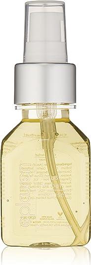 Epicuren 草本洁面乳,2 盎司(60 毫升)