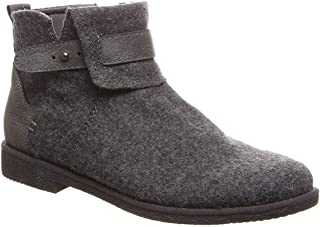BEARPAW Solstice 女靴