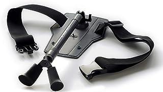 照相机、望远镜、透视镜的稳定器