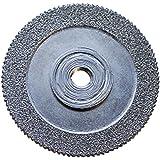 Diamond Cutting Wheel for Plr-814.00 | PLR-814.75