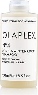 Olaplex No.4 Bond Maintenance 修复洗发露,250毫升