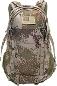 旅行防水户外 backpacks-diamond 糖果徒步中性款40L high-capacity