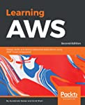 Learning AWS: Design, build, and deploy responsive applications using AWS Cloud components, 2nd Edition (English Edition)