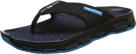 Salomon 萨洛蒙 RX BREAK 男 户外轻便舒适护脚恢复鞋