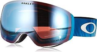 Oakley 欧克利 雪镜 0OO7064 Flight Deck XM