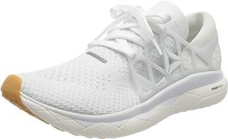 Reebok 男士 Floatride Run Ultk 越野鞋 多种颜色 11.5 UK