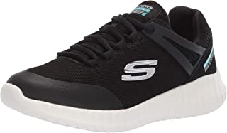 Skechers 斯凯奇 Elite Flex -Hydropulse 男童运动鞋