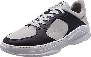 [斐乐拼图] 运动鞋 Linus