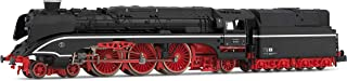 Arnold HN2425D 机车模型