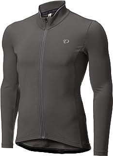 [PEARL IZUMI] 自行车长袖运动衫 同步 男式 3110BL 灰色 日本 L (日本サイズL相当)