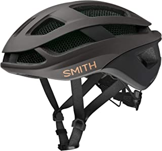 Smith Trace Mips 自行车头盔