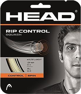 HEAD头部(HEAD) 头部遮阳帽 带绳 控制面罩 281276