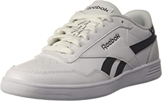 Reebok 锐步 男士 Royal Techque T 网球鞋