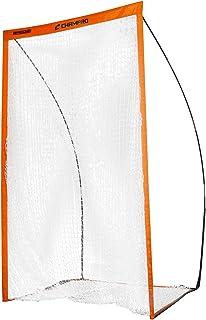 CHAMPRO 便携式踢水屏幕 - 7 英尺高