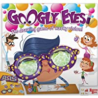 University Games Googly Eyes 棋盘游戏