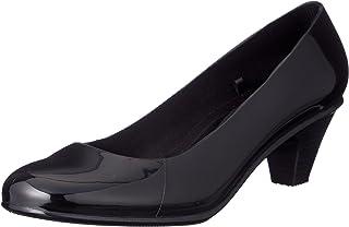 [女士] 浅口鞋 ML443 女式