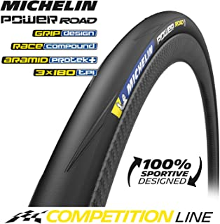 MICHELIN Power Road 多种颜色