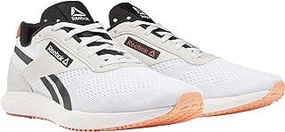 Reebok Floatride Run Fast London Pro 鞋