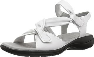 Clarks 女式 Saylie Moon 凉鞋