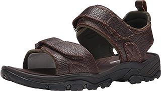 Rockport Men's Rocklake Backstrap Sandal
