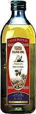 AGRIC阿格利司特级初榨橄榄油1L(希腊进口)