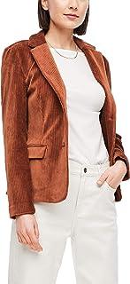 s.Oliver 女士外套