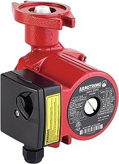 Armstrong 泵 110223-305 Armstrong Astro 230Ci 1/25 Hp 循环泵