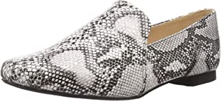 FEN 乐福鞋 203-05-9460 女士
