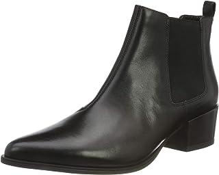 流浪者女式 MARJA 及踝靴