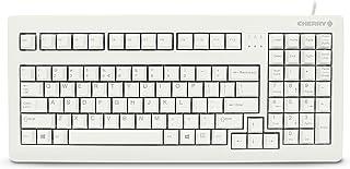 Cherry Compact MX 键盘G80-1800LPCEU-0