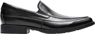 Clarks Tilden Free 男士拖鞋