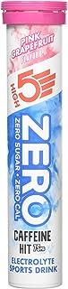 High5 Zero X'Treme – 带咖啡因的电解质饮料