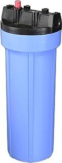 Pentek 158005,细长线,0.95 cm 输入/输出,25.40 cm 蓝色/黑色,PR