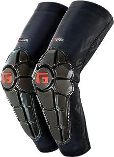 G-Form Pro X2 护肘(1 对)