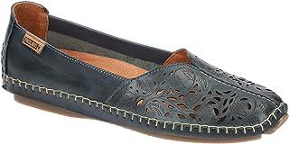 Pikolinos 女士 Jerez 578 莫卡辛鞋