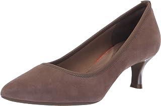 Rockport Total Motion Kaiya 女士高跟鞋