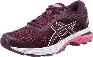 ASICS 亚瑟士 女式 Gel-Kayano 25 跑步鞋