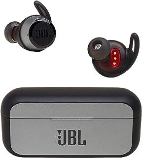JBL REFLECT FLOW 無線耳機JBLREFFLOWBLK