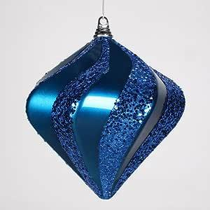 vickerman m133201糖果闪粉 Swirl 钻石装饰