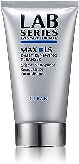LAB SERIES 朗仕 Max Ls 每日更新洁面乳,5盎司(约141.75克),150毫升